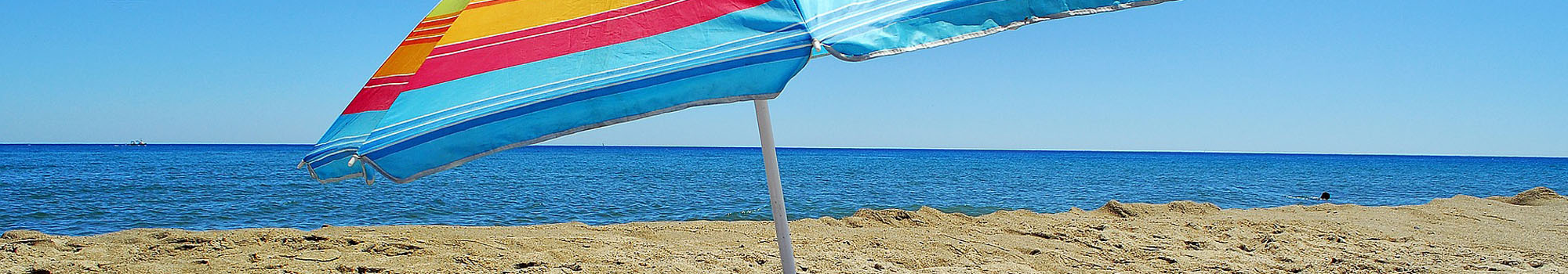 Beautiful Gulf beaches in Englewood and along the SW Florida Gulf Coast